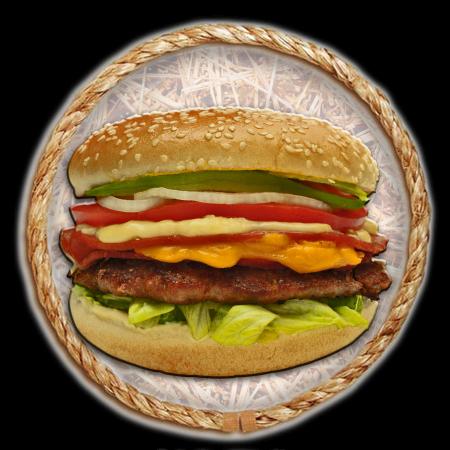 menuburgers