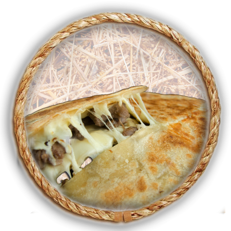 menusincronizadas1